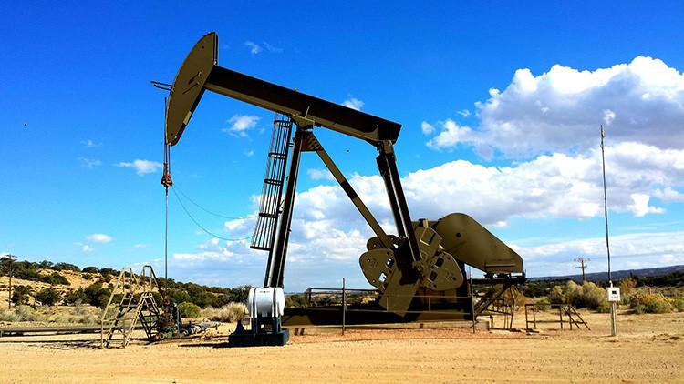 La caída del precio del crudo causada por Arabia Saudita será letal