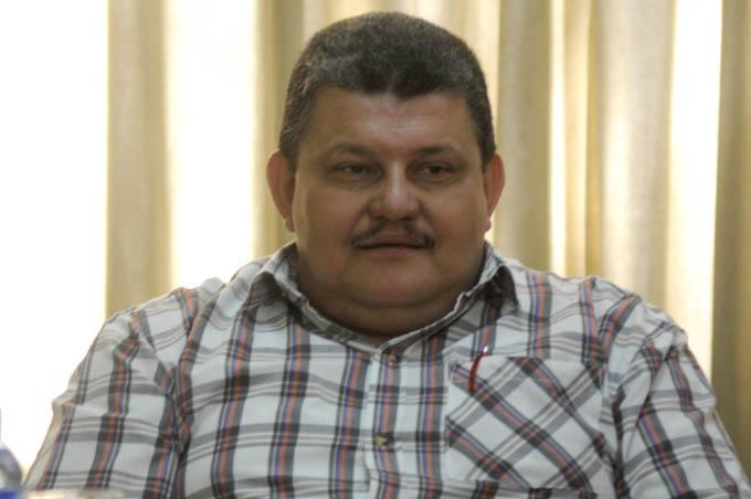 Reconocen labor desplegada por el campesinado cubano