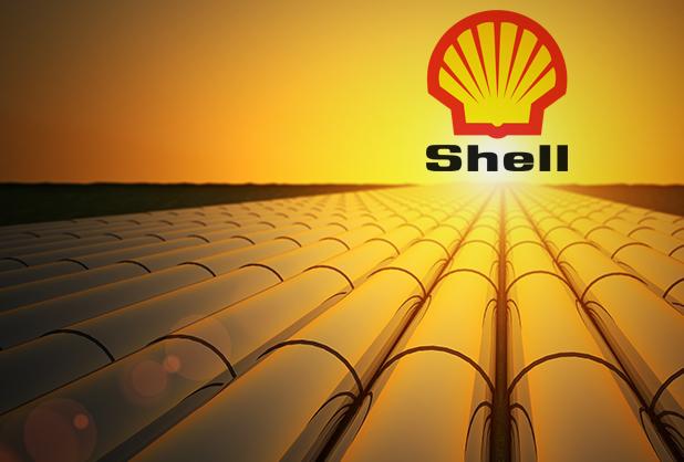 Un vertido de Shell deja una mancha de 60 kilómetros cuadrados en las aguas del golfo de México