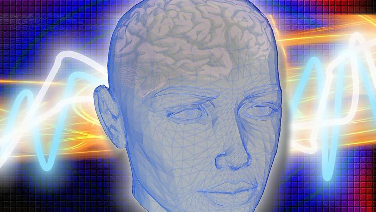 Explican por qué todavía no hay cura para el alzhéimer