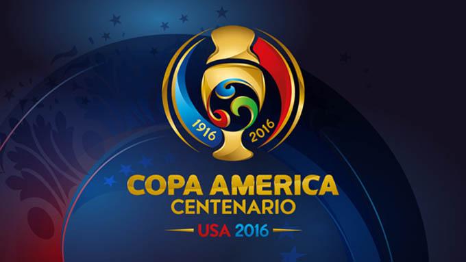 Copa América 2016: Un brindis centenario (+ Tabla y Rosters)