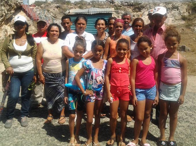 Desarrollan en Granma XI Operación conjunta CDR- guardafronteras