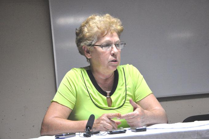 Destacan resultados de Granma para sede del acto nacional por el  5 de Junio