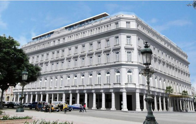 hotel-habana