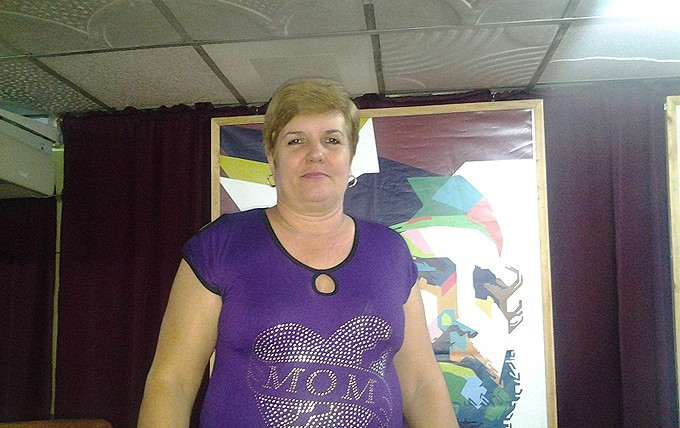 julia-durruthy-miembro-secretariado-cdr