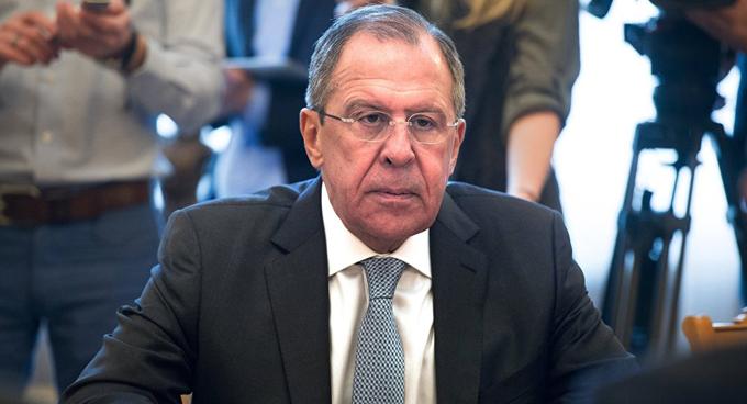 Ministro de Exteriores ruso saluda deshielo entre Cuba y EEUU al reunirse con Los Cinco