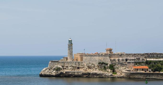 Concluirá hoy en La Habana Feria Internacional de Turismo
