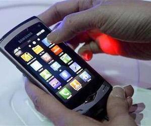 ETECSA anuncia nuevas medidas para proteger los celulares en Cuba