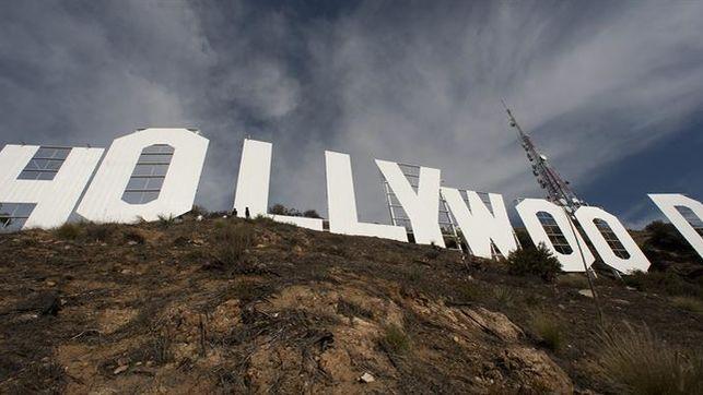 Academia de Hollywood invita a 683 nuevos miembros en busca de la diversidad