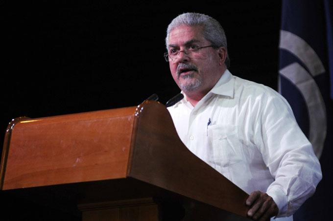 Exitosa VII Cumbre de la Asociación de Estados del Caribe