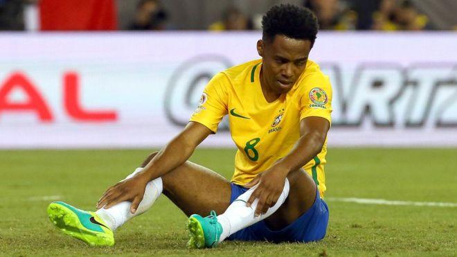 Cómo Brasil pudo caer tan bajo en el fútbol: ¿es un mal terminal o proceso gradual?