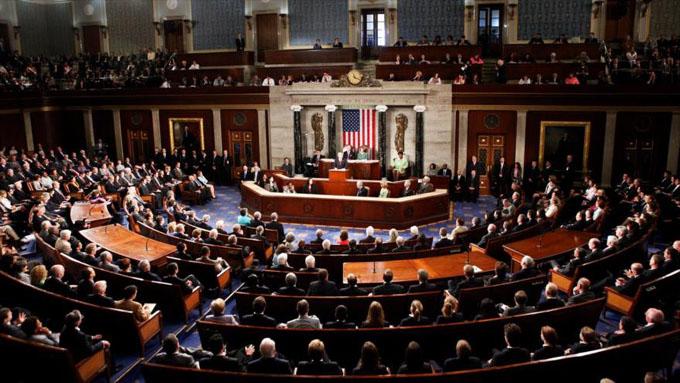 Sorpresivamente se aprueban enmiendas sobre Cuba en Comité de Reglas de la Cámara de Representantes