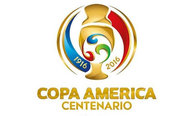 Destacan primera victoria de Venezuela en Copa América de fútbol