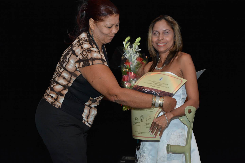 Convocan a VIII Congreso de la Unión de Juristas de Cuba (+ fotos)