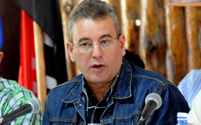 Potenciarán la ganadería en Cuba