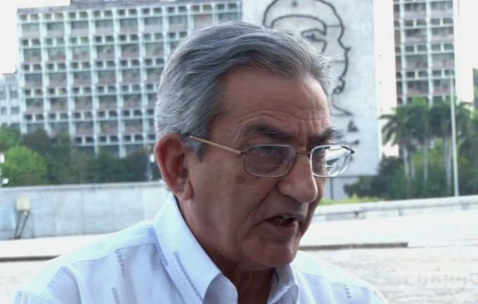 Jose Balaguer Cabrera- 1jpg