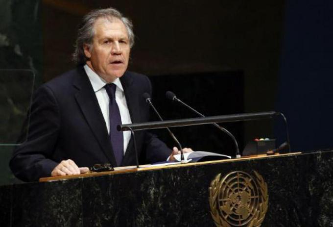 Próxima Cumbre de las Américas se realizará en Perú