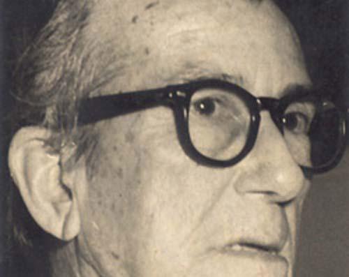 Preparan Jornada de homenaje al poeta Manuel Navarro Luna