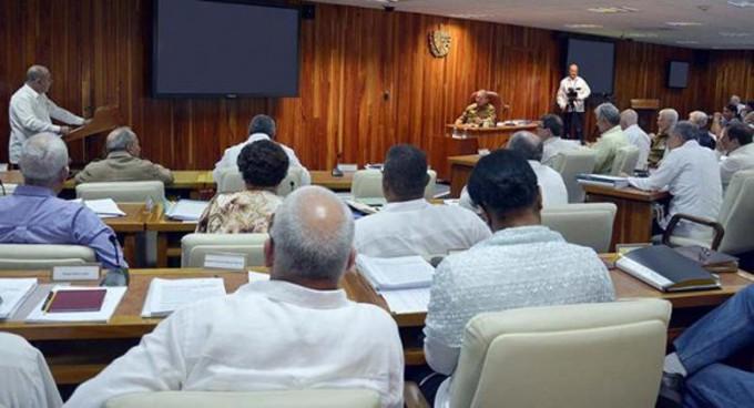 Reunión-del-Consejo-de-Ministros-Junio