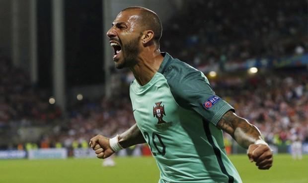 Portugal gana en la prórroga y sigue vivo en Eurocopa