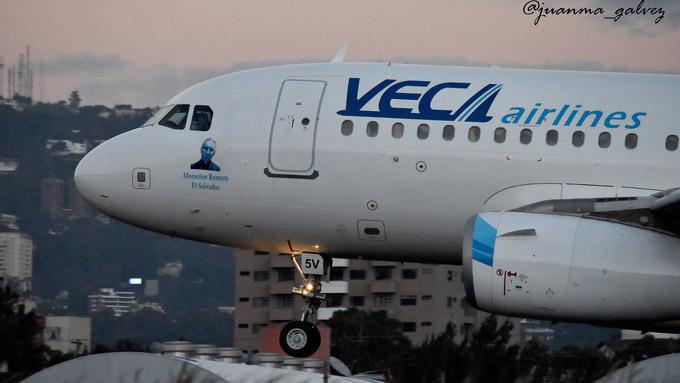 Proyectan reactivar vuelo directo Guatemala-Cuba