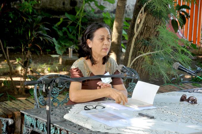 Francisco Vicente Aguilera puso su fortuna al servicio de la Revolución