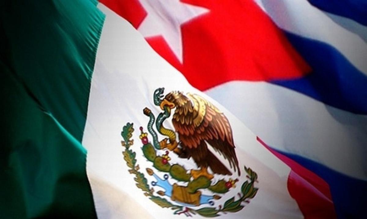 Cuba y México pueden complementarse en turismo, afirma ministro