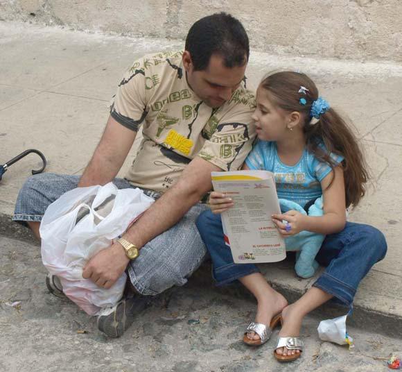 Opciones para agasajar a papá en Manzanillo
