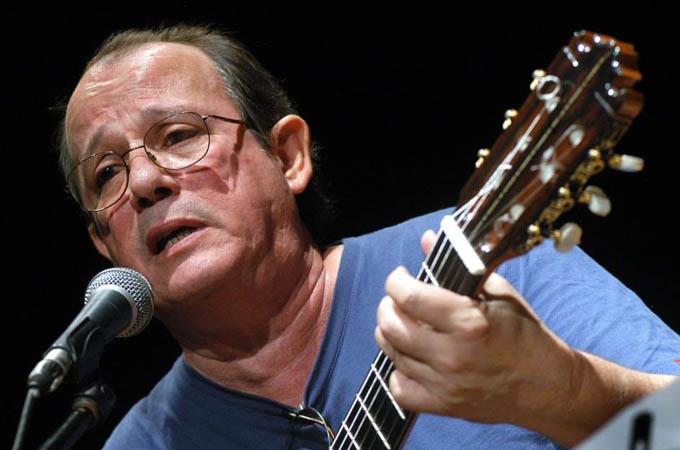 Realizarán primer festival de trova cubana en La Habana