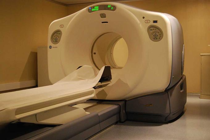 Primer diagnóstico sobre cáncer en Cuba con moderna tecnología