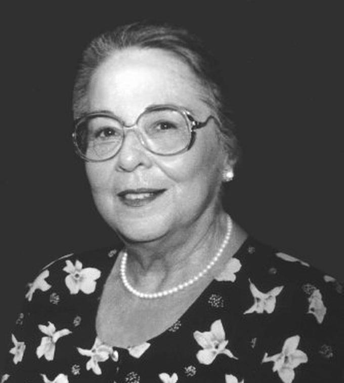 Homenaje a Vilma Espín a nueve años de su muerte