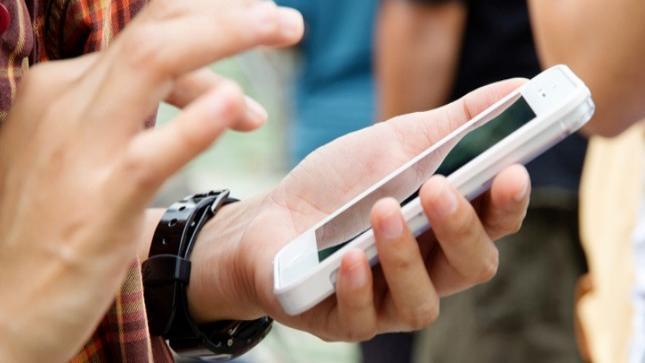 Inmersa  Universidad de Granma en desarrollo de aplicaciones para móviles