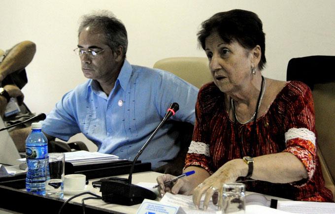 Cuba ordena su economía para enfrentar el segundo semestre del año