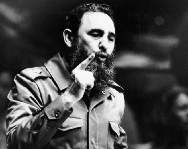 Fidel-castro-1973