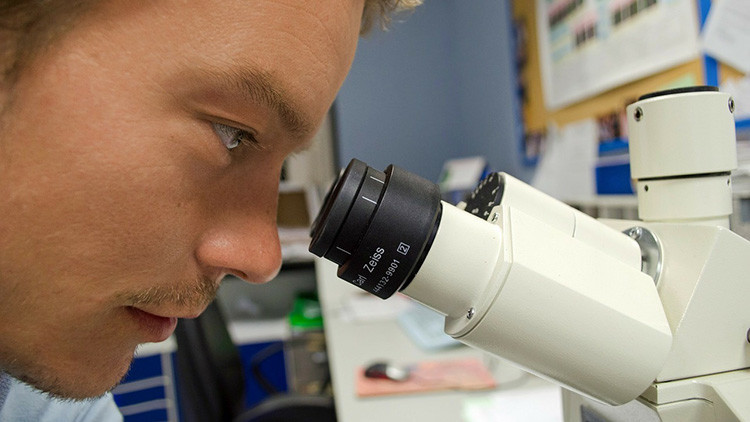 Científicos revelan que la hepatitis viral es una grave amenaza para la humanidad