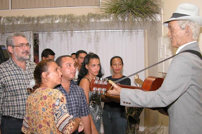 Museo de Cera arriba a su duodécimo aniversario con más de un millón de visitantes (+ video y fotos)