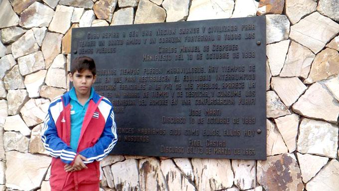 Jonathan Pérez Rosales