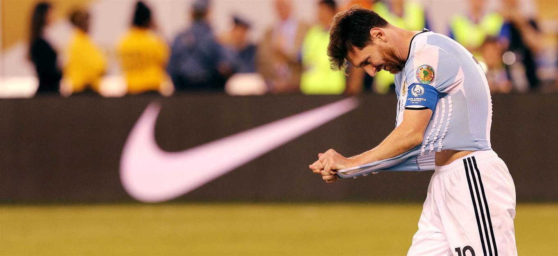 Lionel Messi ya tiene decidido regresar a la selección