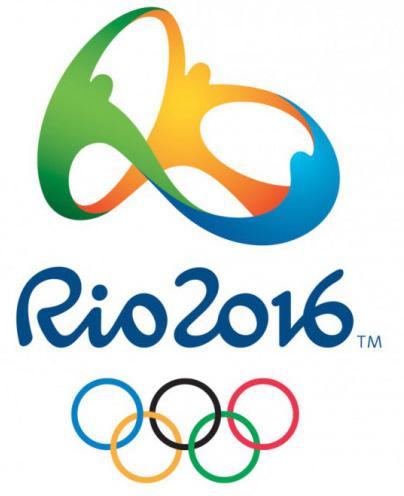 Relevo 4×400 femenino cubano estará en Río de Janeiro