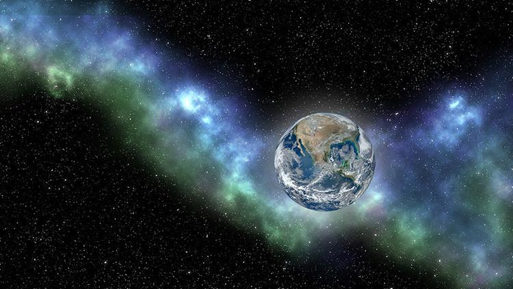 Detectan nuevo planeta enano más allá de Neptuno