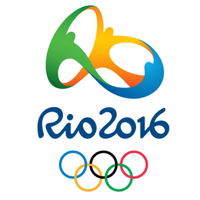 Delegación olímpica cubana será abanderada hoy
