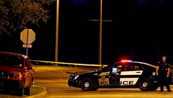 Tiroteo durante protesta en Dallas deja cuatro policías muertos y varios heridos
