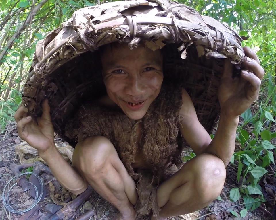 Vietnan 3