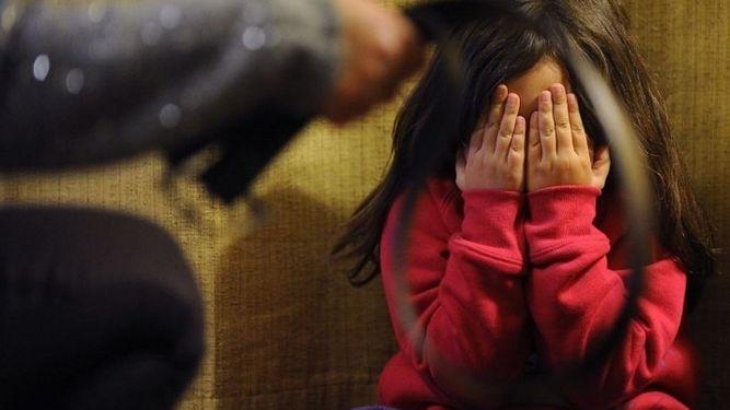 Una nueva Alianza Mundial pone en marcha siete estrategias para acabar con la violencia contra los niños