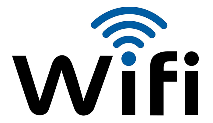 ¿Cómo saber si te roban el WiFi?