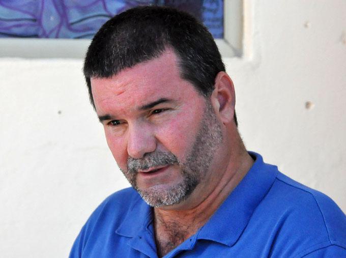 Paradojas del teatro cubano
