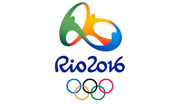 Distinguen a familias de deportistas manzanilleras clasificadas a Río 2016