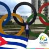 Olímpicos de Granma