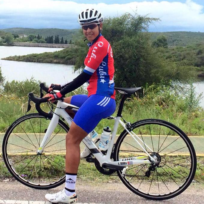 Manzanillo compite hoy en Olimpiadas de Río de Janeiro