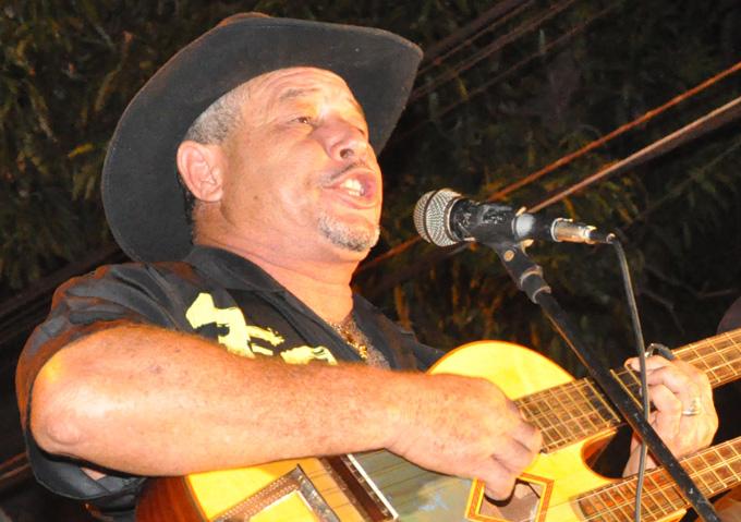 Homenaje a Fidel desde la música tradicional cubana